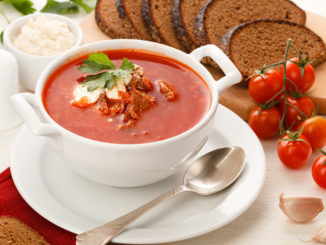 1447226629_166680__chilly-soup_p