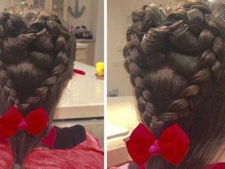 A-Group-of-Dads-Had-a-Heart-Shaped-Braiding-Competition-and-the-Results-Will-Warm-Your-Heart-589c23322c265__700